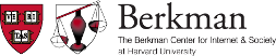 The Berkman Center for Internet & Society